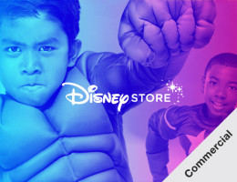 revised-7-disneystore